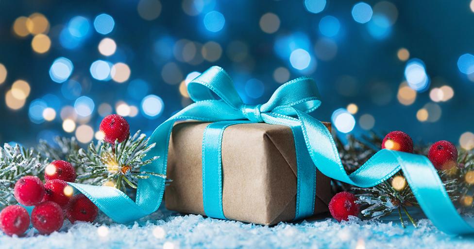 川崎堀之内ソープランド東京妻クリスマスプレゼント